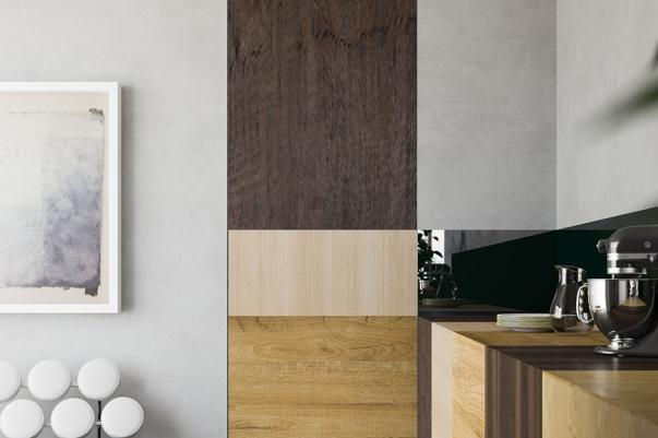 Clip Falegnameria Cometti Bergamo Serramenti Infissi Design