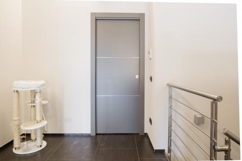 porta laccata bergamo