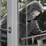 Clip Falegnameria Cometti Certificazione Infissi Sicurezza In Casa